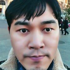 Profil korisnika Homin