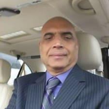 Rachhpal User Profile