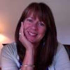 Beverly Kullanıcı Profili