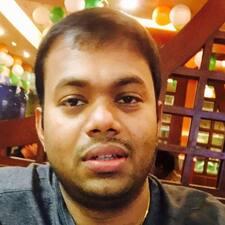 Ramana - Profil Użytkownika