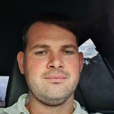 Profil utilisateur de Bryton