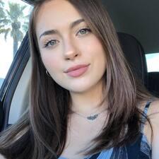 Próifíl Úsáideora Laura