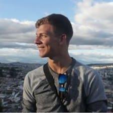 Niklas - Uživatelský profil