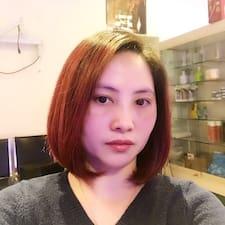 ZhangM User Profile
