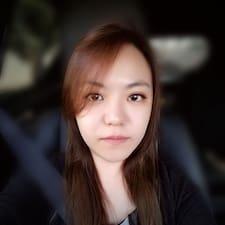 Saeme User Profile