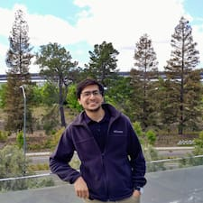 Sameer User Profile