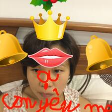 Profil utilisateur de Cau Noi Dai Hoc