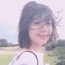 Profil utilisateur de Yulu