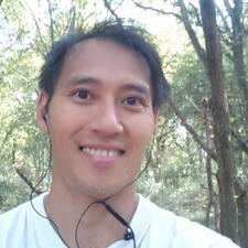 Xuan Tung Brugerprofil