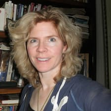 Debbie Brugerprofil