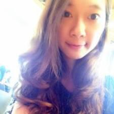 楚雲 User Profile