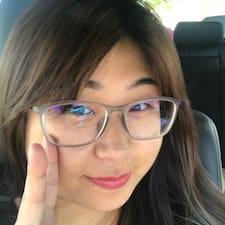 春霞 - Profil Użytkownika