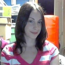 Jaclyn Kullanıcı Profili
