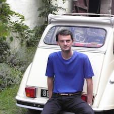 Robert En Jeroen User Profile