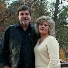 Dennis & Paula Brugerprofil