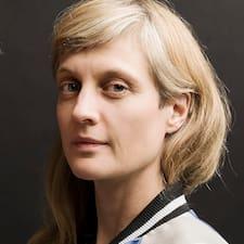 Renée Brugerprofil