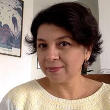 Diana Laura Kullanıcı Profili