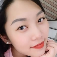Learn more about Linh