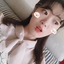 思悦 - Uživatelský profil
