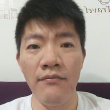 Hsiaotungさんのプロフィール