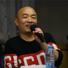 Tiantao - Profil Użytkownika