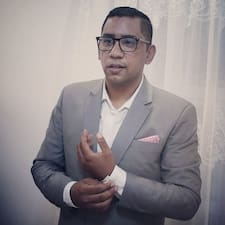 Waheed hakkında daha fazla bilgi edinin