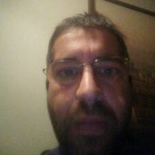 Perfil de usuario de Γιωργος