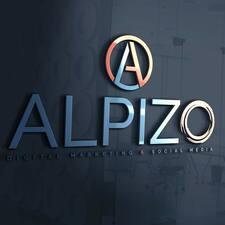 Profil korisnika Alpizo