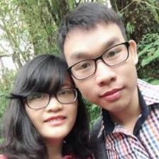 Do Huy Hung - Uživatelský profil