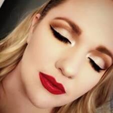 Shawna - Uživatelský profil