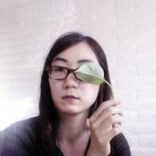 Yu Yu User Profile