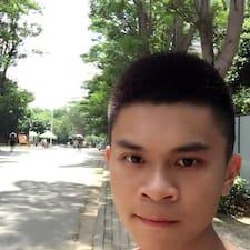 Profilo utente di 顺发