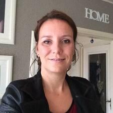 Ester User Profile
