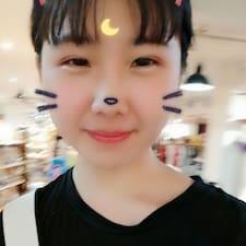 Profilo utente di 邱柯柯