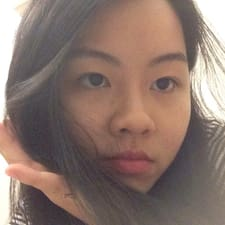 Mien Thao User Profile