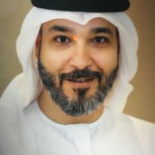 Talal - Uživatelský profil
