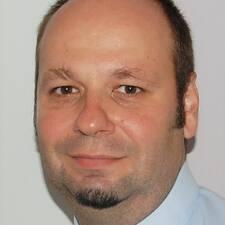 Profil korisnika Vasil