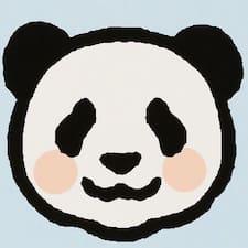Perfil do utilizador de 小宝