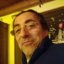 Profil korisnika Franco