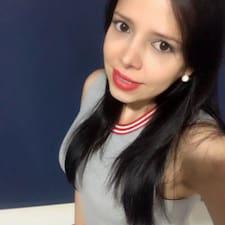 Kelly T User Profile