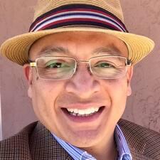 Daniel A User Profile