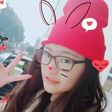 Nutzerprofil von 倩霞