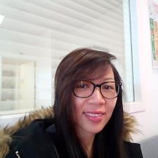 Vanessa님의 사용자 프로필