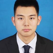 Profilo utente di Hang
