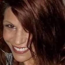Amarilis Amy User Profile