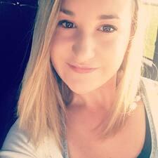 Cassie Brugerprofil