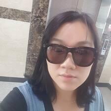 보영 User Profile