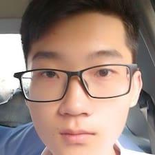 铮言 - Profil Użytkownika