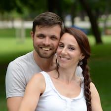 David & Alisa