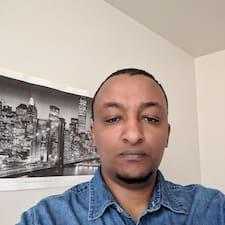 Profil korisnika Essayas